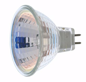 Picture of SATCO S1959 35W MR16/FL FMW Halogen Light Bulb