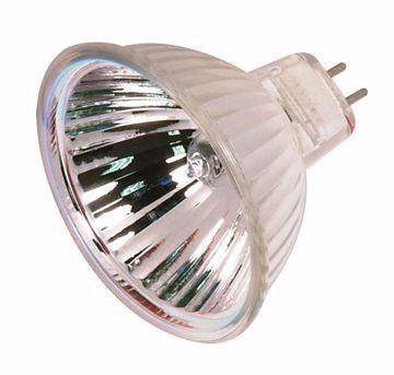 Picture of SATCO S2619 35MR16/T/NFL25/C 12V Halogen Light Bulb