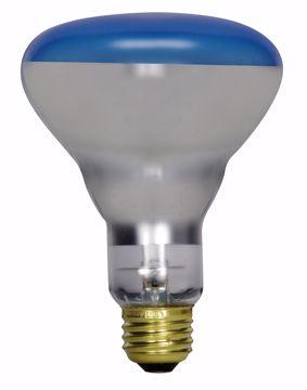 Picture of SATCO S2852 150R30 PLANT LITE REFLECTOR Incandescent Light Bulb