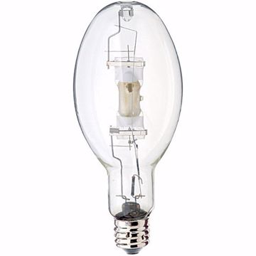 Picture of SATCO S4245 MS400W/V/PS ED37 73531 HID Light Bulb