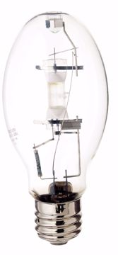 Picture of SATCO S4250 MS400W/H75/ED28/PS/740 40124 HID Light Bulb