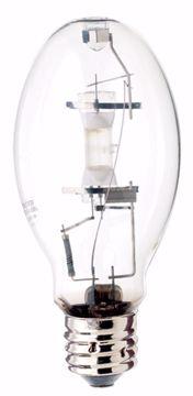 Picture of SATCO S4253 MP320W/BU/ED28/UVS/PS/740 HID Light Bulb