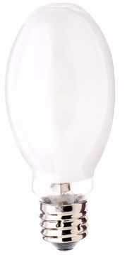 Picture of SATCO S4254 MP320W/ED28/C/BU/UPS/4K/EX39 HID Light Bulb