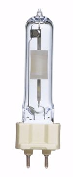 Picture of SATCO S4264 CDM70/T6/942 G12 281378 HID Light Bulb