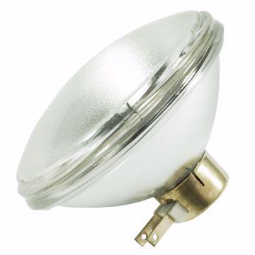 Picture of SATCO S4340 200PAR46 3MFL 120V #15194 Incandescent Light Bulb