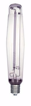 Picture of SATCO S5905 LU1000/ET25/HO HID Light Bulb