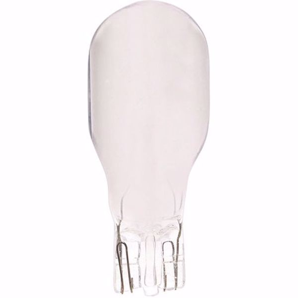 Picture of SATCO S6983 X10T5-F 24V WEDGE XENON Incandescent Light Bulb