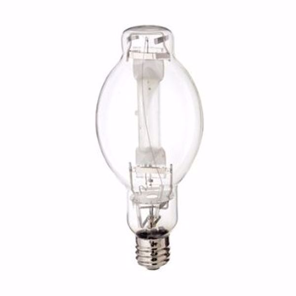 Picture of SATCO S7618 MP750/BU/PS MIN ORDER 300 PCS HID Light Bulb