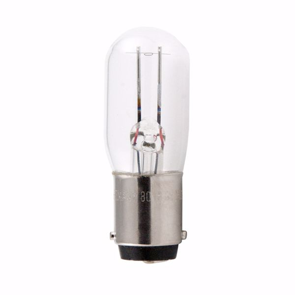 Picture of SATCO S7729 M04013 8018 13347W Incandescent Light Bulb