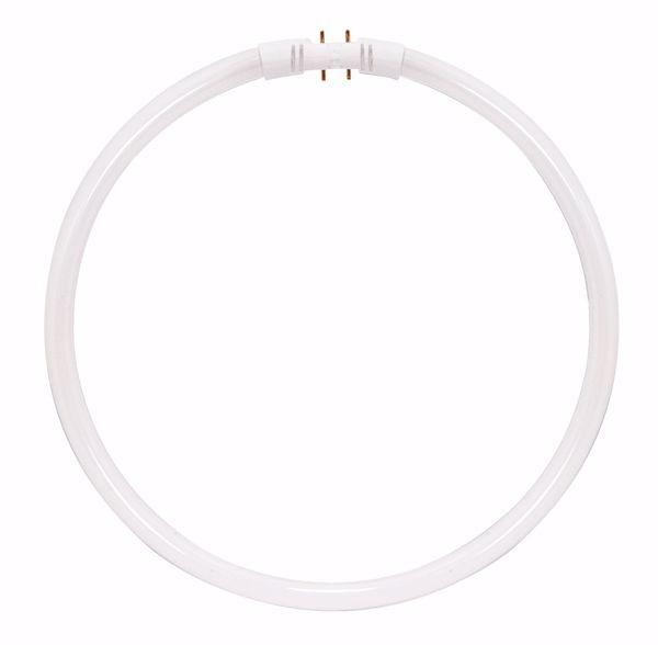 Picture of SATCO S8158 FC40T5/830 Fluorescent Light Bulb