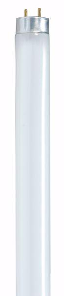 Picture of SATCO S8420 F32T8/841/ENV Fluorescent Light Bulb