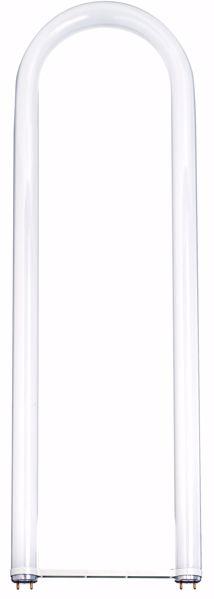 Picture of SATCO S8457 FB32T8/835/6/ENV Fluorescent Light Bulb
