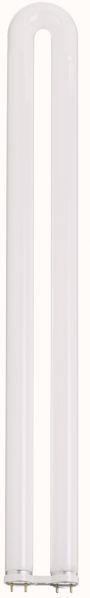 Picture of SATCO S8459 FB31T8/850 Fluorescent Light Bulb
