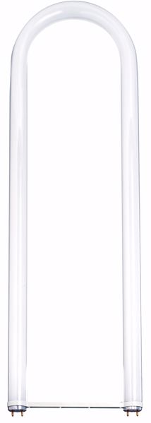 Picture of SATCO S8462 FB32T8/850/ENV Fluorescent Light Bulb