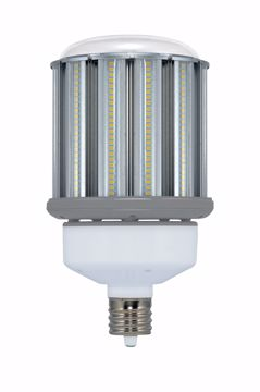Picture of SATCO S8717 120W/LED/HID/5000K/277-347V/EX LED Light Bulb