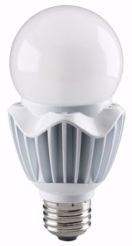 Picture of SATCO S8736 20WA21/LED/HID/5000K/120V/DIM/ LED Light Bulb