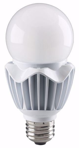 Picture of SATCO S8738 20WA21/LED/HID/5000K/120-277V/ LED Light Bulb