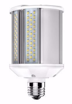 Picture of SATCO S8928 20W/LED/HID/WP/5K/E26/100-277V LED Light Bulb