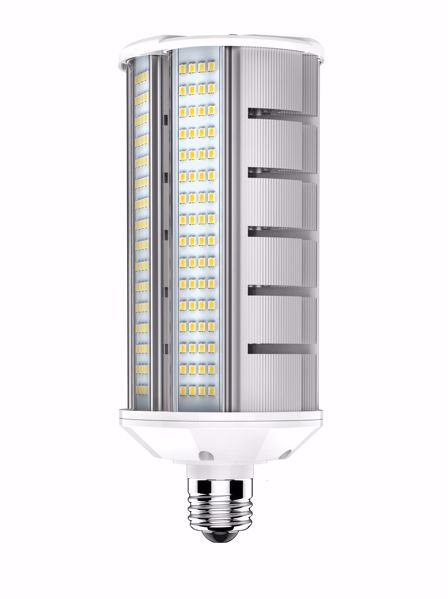 Picture of SATCO S8929 40W/LED/HID/WP/5K/E26/100-277V LED Light Bulb