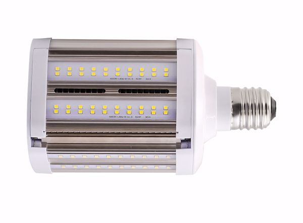Picture of SATCO S8932 80W/LED/HID/SB/5K/E39/100-277V LED Light Bulb