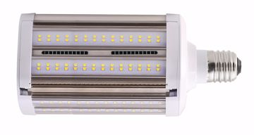 Picture of SATCO S8938 110W/LED/HID/SB/5K/E39/100-277 LED Light Bulb