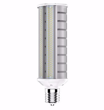 Picture of SATCO S8987 60W/LED/HID/WP/5K/E39/100-277V LED Light Bulb