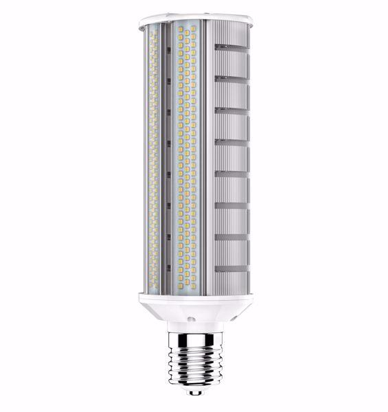 Picture of SATCO S8987 60W/LED/HID/WP/5K/E39/100-277V LED Light Bulb