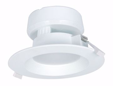 Picture of SATCO S9011 7WLED/DW/RDL/4/27K/120V LED Light Bulb