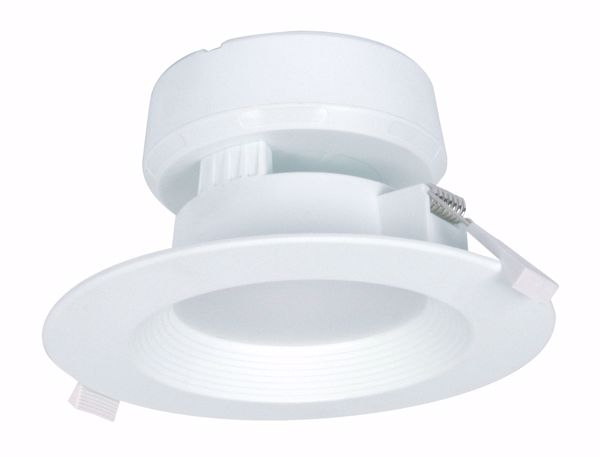 Picture of SATCO S9012 7WLED/DW/RDL/4/30K/120V LED Light Bulb