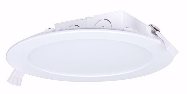 Picture of SATCO S9062 11.6WLED/DW/EL/5-6/30K/120V LED Light Bulb