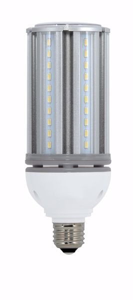 Picture of SATCO S9391 22W/LED/HID/5000K/100-277V E26 LED Light Bulb