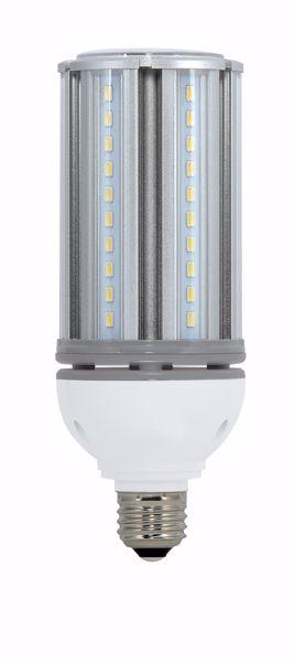 Picture of SATCO S9391 22W/LED/HID/5000K/100-277V E26 LED Light Bulb