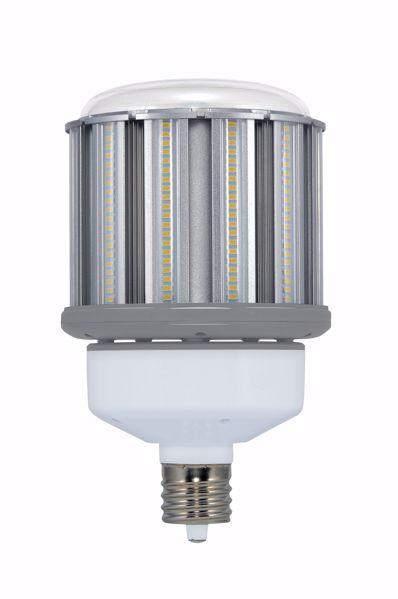 Picture of SATCO S9395 80W/LED/HID/5000K/100-277V EX3 LED Light Bulb