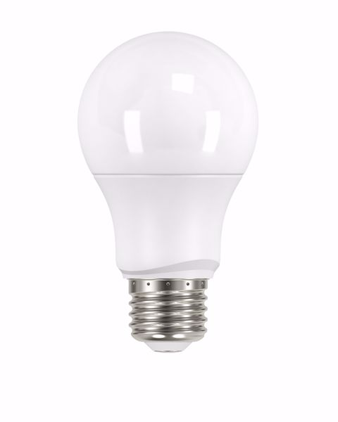 Picture of SATCO S9590 6A19/LED/2700K/120V LED Light Bulb