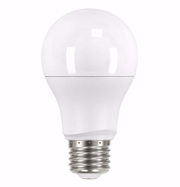 Picture of SATCO S9593 9.5A19/LED/2700K/120V LED Light Bulb