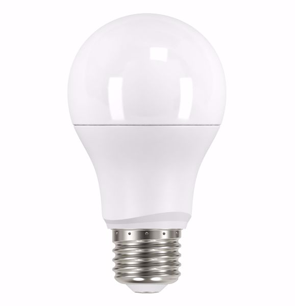 Picture of SATCO S9595 9.5A19/LED/5000K/120V LED Light Bulb