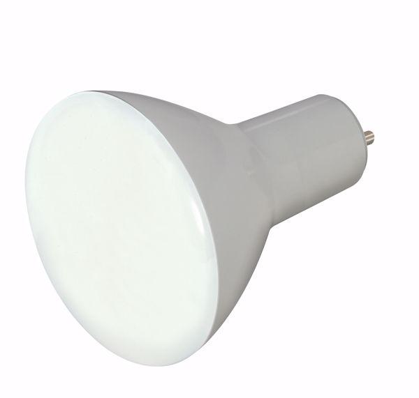Picture of SATCO S9624 9.5BR30/LED/27K/GU24/750L/120V LED Light Bulb