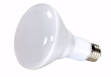 Picture of SATCO S9628 10BR30/LED/2700K/700L/120V/D LED Light Bulb
