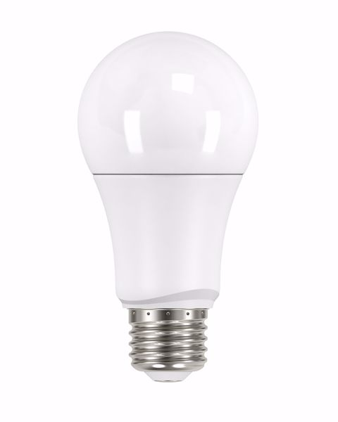 Picture of SATCO S9629 9.5A19/LED/2700K/800L/120V LED Light Bulb