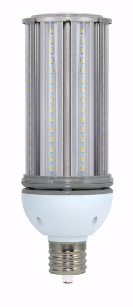 Picture of SATCO S9673 45W/LED/HID/40K/100-277V EX39 LED Light Bulb