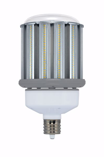 Picture of SATCO S9677 120W/LED/HID/40K/100-277V EX39 LED Light Bulb