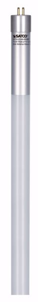 Picture of SATCO S9719 25T5/LED/46-850/BP/277V LED Light Bulb
