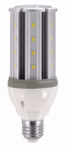 Picture of SATCO S9753 10W/LED/HID/5000K/12V-24V E26 LED Light Bulb