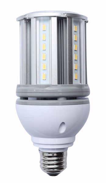 Picture of SATCO S9754 14W/LED/HID/5000K/12V-24V E26 LED Light Bulb