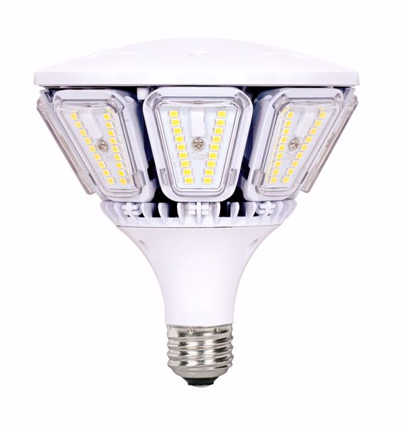 Picture of SATCO S9779 40W/LED/HID/PT/3000K/100-277V LED Light Bulb