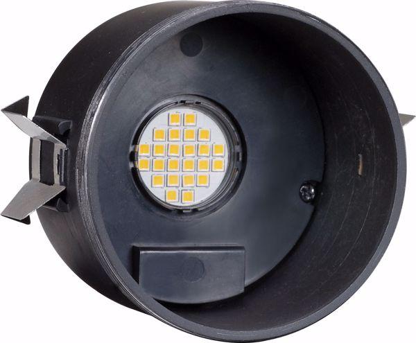Picture of SATCO S9789 16WLED/4-BASE/27-22K/HL/120V LED Light Bulb