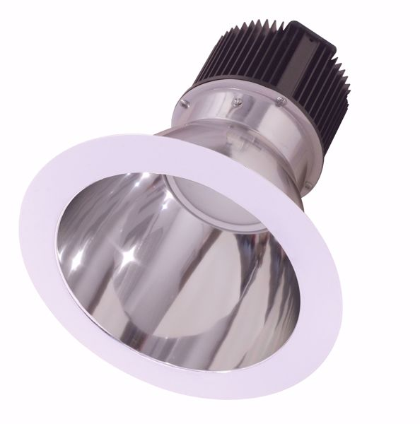 Picture of SATCO S9794 20WLED/CDL/6/30K/120-277 LED Light Bulb