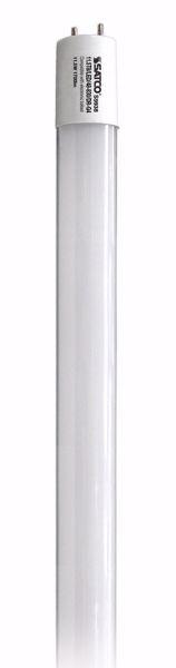 Picture of SATCO S9938 11.5T8/LED/48-830/DR-DM LED Light Bulb