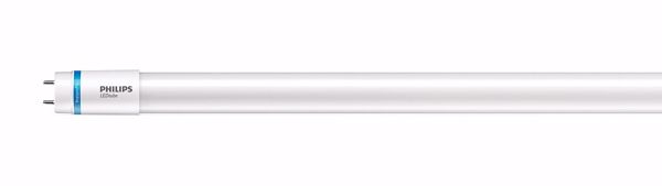 Picture of SATCO W452045 8.5T8/24-5000 IF 10/1 DLC 2FT LED Light Bulb
