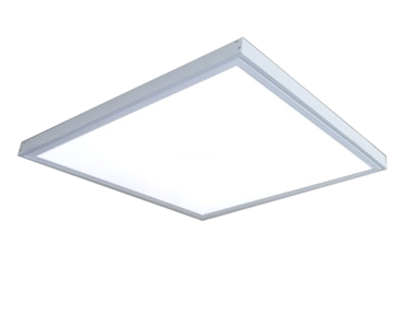 Picture for category LED Lighting Fixtures